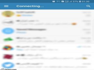 تلگرام در ایرانسل، رایتل و همراه اول فیلتر شد
