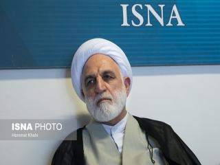 هیچ ایرانی منعی برای ورود به کشور ندارد