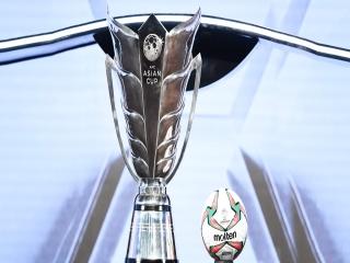 گروه بندی جام ملت های آسیا 2019 ; دست علی دایی ، خوش شانسی برای ایران