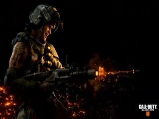 Call of Duty: Black Ops 4 برای نینتندو سوئیچ منتشر نمی شود