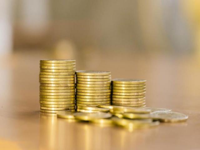 سکه امامی یا سکه طرح قدیم چیست؟