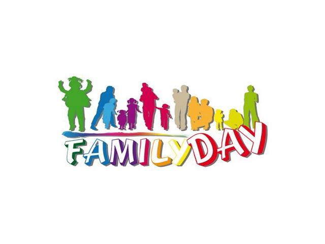 15 می ، روز جهانی خانواده
