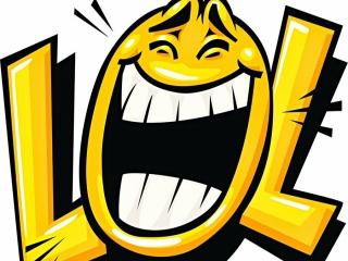 خنده دارترین جوک های ایرانی