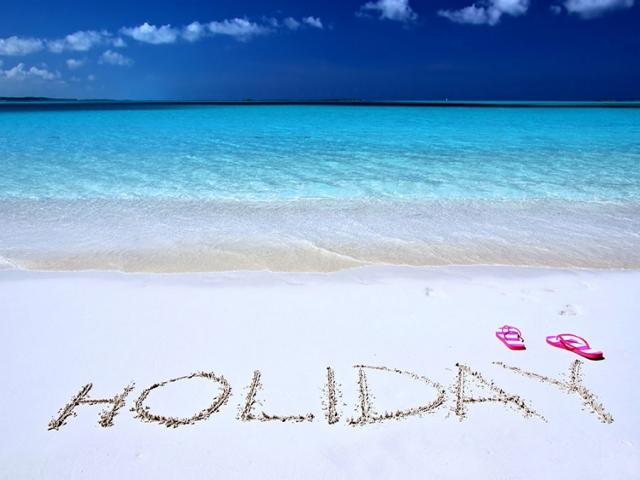 تعطیلات چیست و تعطیلات در کشورهای مختلف دنیا