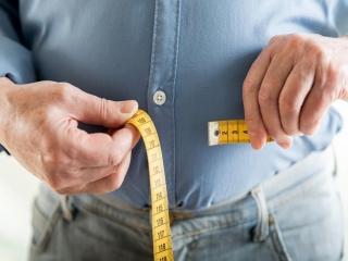 چه چیزی سبب اضافه وزن خطرناک بعد از 40 سالگی می شود؟