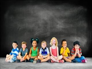چند نکته روانشناسی درمورد کودکان
