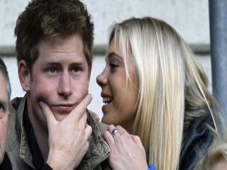 ماجرای 7 دختری که پیشنهاد ازدواج پرنس هری را رد کردند