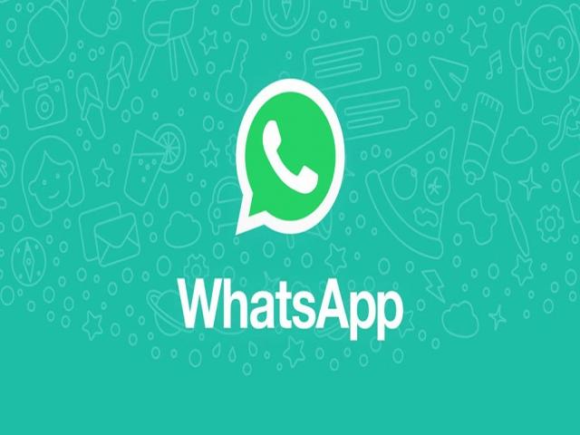 معرفی و آموزش اپلیکیشن واتس اپ