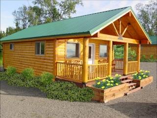 آموزش ساخت خانه های چوبی کوچک