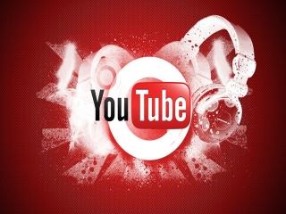 کاربران فعال ماهانه یوتیوب به 1.8 میلیارد رسیدش