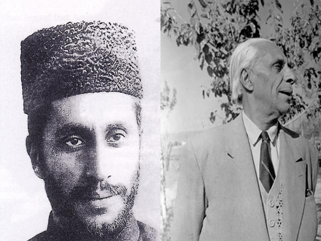 2 خرداد ، عزل سید ضیاءالدین طباطبایی ، نخست وزیر کودتا