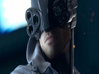 ثبت علامت تجاری بازی Cyberpunk 2077