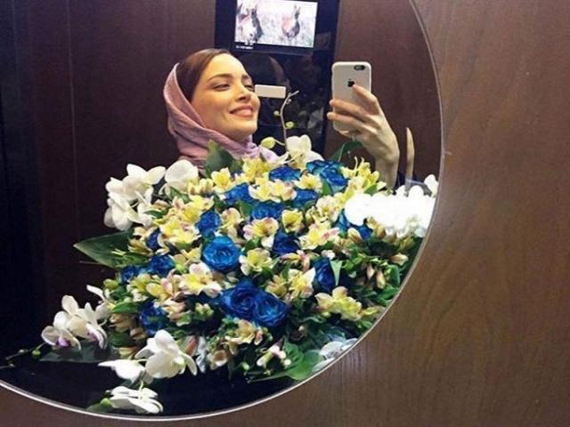 تصاویر دیدنی 24 خرداد 97