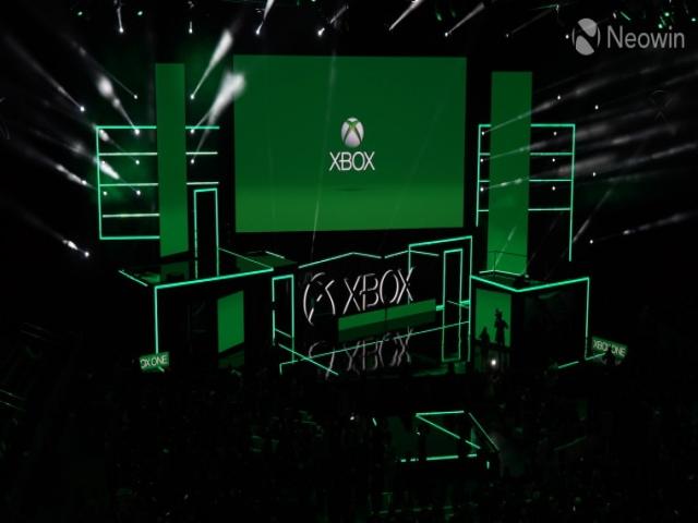 مدت زمان کنفرانس E3 2018 مایکروسافت آشکار شد