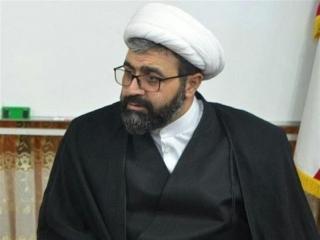 همه متهمان پرونده تعرض در ایرانشهر شناسایی شده اند