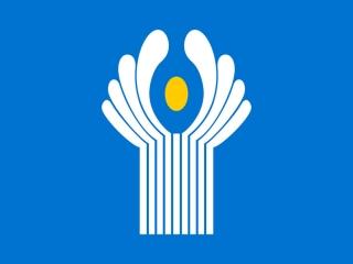 کشورهای سی آی اس و مشترک المنافع (سازمان پیمان امنیت جمعی)