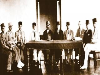 21 خرداد ، تأسیس بانک کشاورزی (1312 ش)