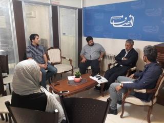 مشاور سابق هاشمی رفسنجانی: هاشمی با سکته و مرگ طبیعی نرفت