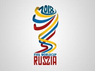 روسیه چطور میزبان جام جهانی شد ؟