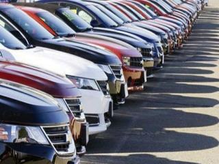 واردات خودرو و 1400 کالای دیگر ممنوع شد