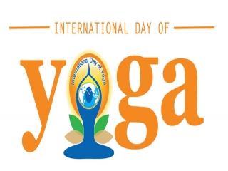 21 ژوئن ، روز جهانی یوگا
