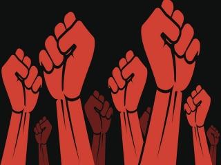فرق انقلاب با کودتا