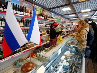 خصوصیات اخلاقی مردم روسیه