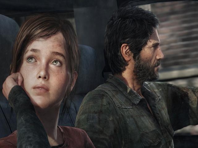 فروش The Last of Us از 17 میلیون گذشت