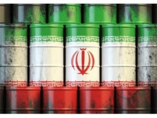 آمریکا توقف کامل خرید نفت متحدانش از ایران را خواستار شد