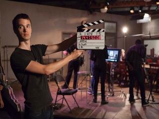 آموزشگاه های بازیگری و موسسه های سینمایی