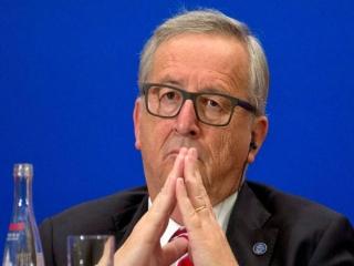 اتحادیه اروپا: برجام نباید قربانی مصالح داخلی آمریکا شود
