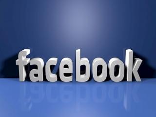 معرفی شرکت فیسبوک