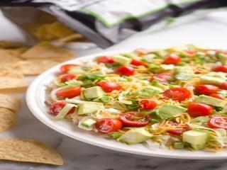 پیشنهادات غذای سبک برای شب و شام