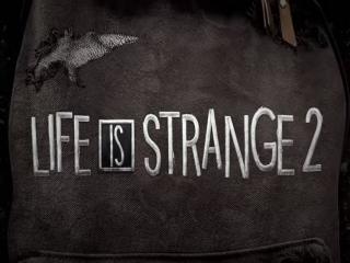 Life is Strange 2  در تابستان منتشر می شود