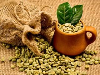 قهوه سبز را چگونه دم کنیم