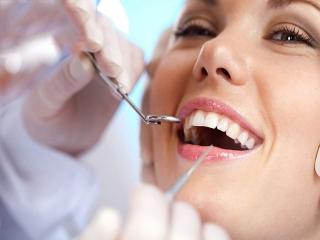 جرم دندان را به راحتی از بین ببرید