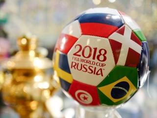 نتابج و برنامه کامل بازی های جام جهانی 2018 روسیه