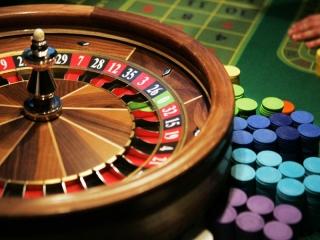 بازی های قمارخانه ای و نظر اسلام درباره قمار