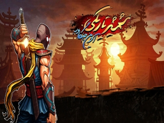 بهترین بازی های ایرانی برای موبایل