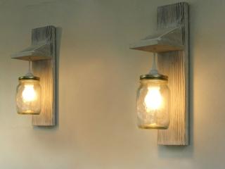 چراغ و لامپ با نور آفتابی خوبه یا مهتابی؟