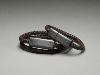 NILS گجت پوشیدنی در نقش دستبند