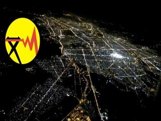 جدول قطعی برق + برنامه زمان بندی احتمالی محدودیت بار شبکه های توزیع نیروی برق تهران بزرگ