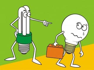 راه حل های کاهش مصرف برق و صرفه جویی برق