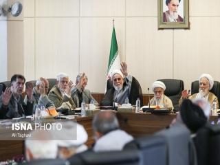 سپنتا نیکنام به شورای شهر یزد بازمیگردد