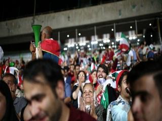 شورای تامین مجوز ورود خانواده ها را صادر کرد