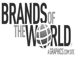 بهترین وب سایت های دانلود فایل های گرافیکی