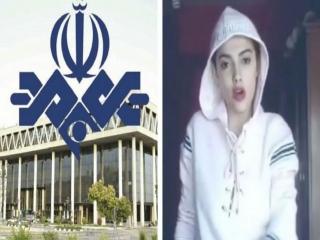 پخش اعترافات دختر اینستاگرامی ارتباطی با قوه قضائیه ندارد