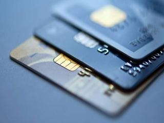 نحوه ورود تاریخ انقضای کارتهای بانکی با اعتبار سال 1400 و 1401