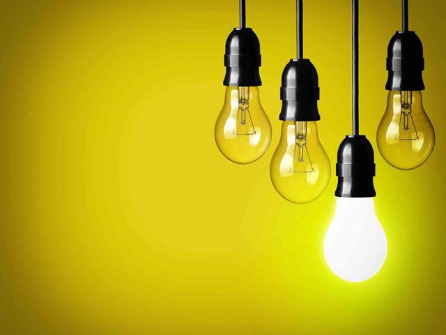 علت قطعی برق و روش پیگیری و اعلام قطعی برق