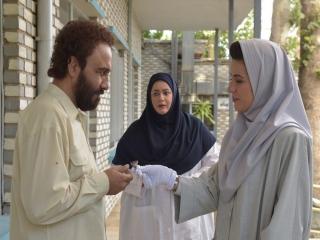 رکوردشکنی «رضا عطاران» و «جواد عزتی» در سینمای ایران